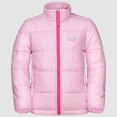 NORTHEASTERN 3IN1 JACKET KIDS