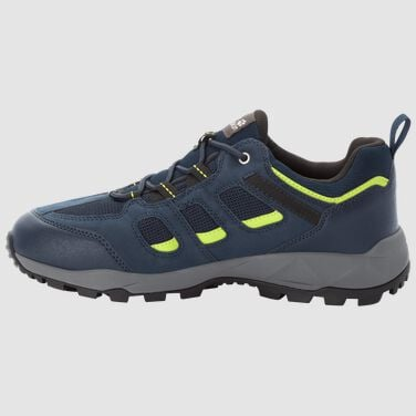 VOJO HIKE XT VENT LOW M
