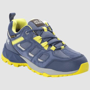 VOJO HIKE XT TEXAPORE LOW W