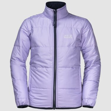 SAANA 3IN1 JACKET GIRLS