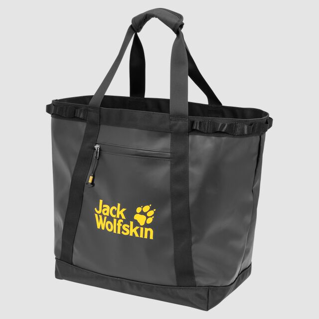 EXPEDITION TOTE