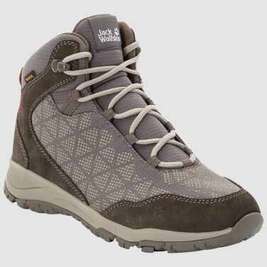 ACTIVATE XT TEXAPORE MID W