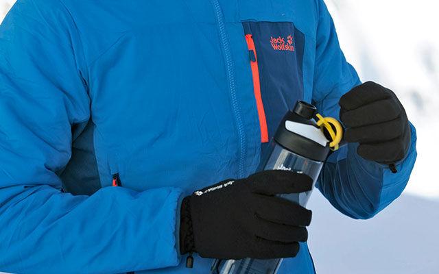 Uitrusting Toebehoren & accessoires