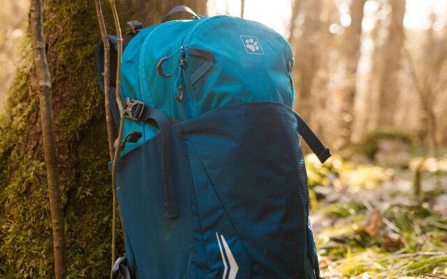 Uitrusting Rugzakken & tassen