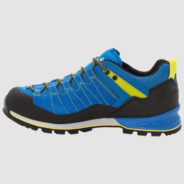 SCRAMBLER XT TEXAPORE LOW M