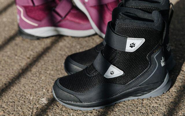 Kinderen Schoenen
